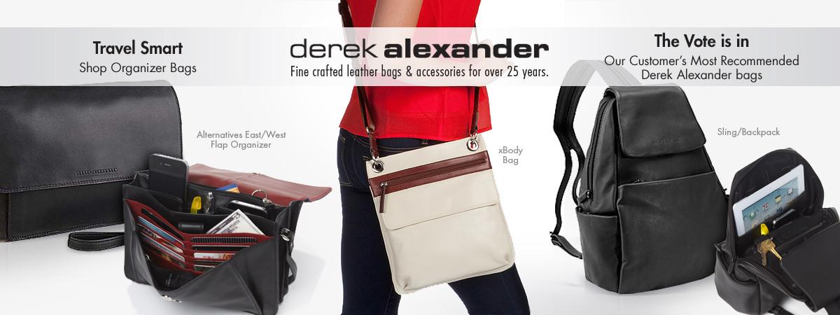 Dakine Backpacks, Womens, & Luggage