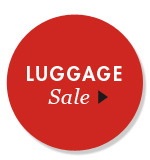 Shop Luggae Sale