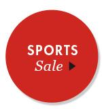 Shop Sports Sale