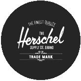 Shop Herschel Supply Co.