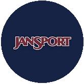 Shop JanSport