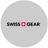 Shop Swiss Gear