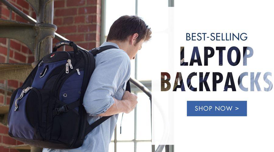 Shop Best-selling laptop backpacks