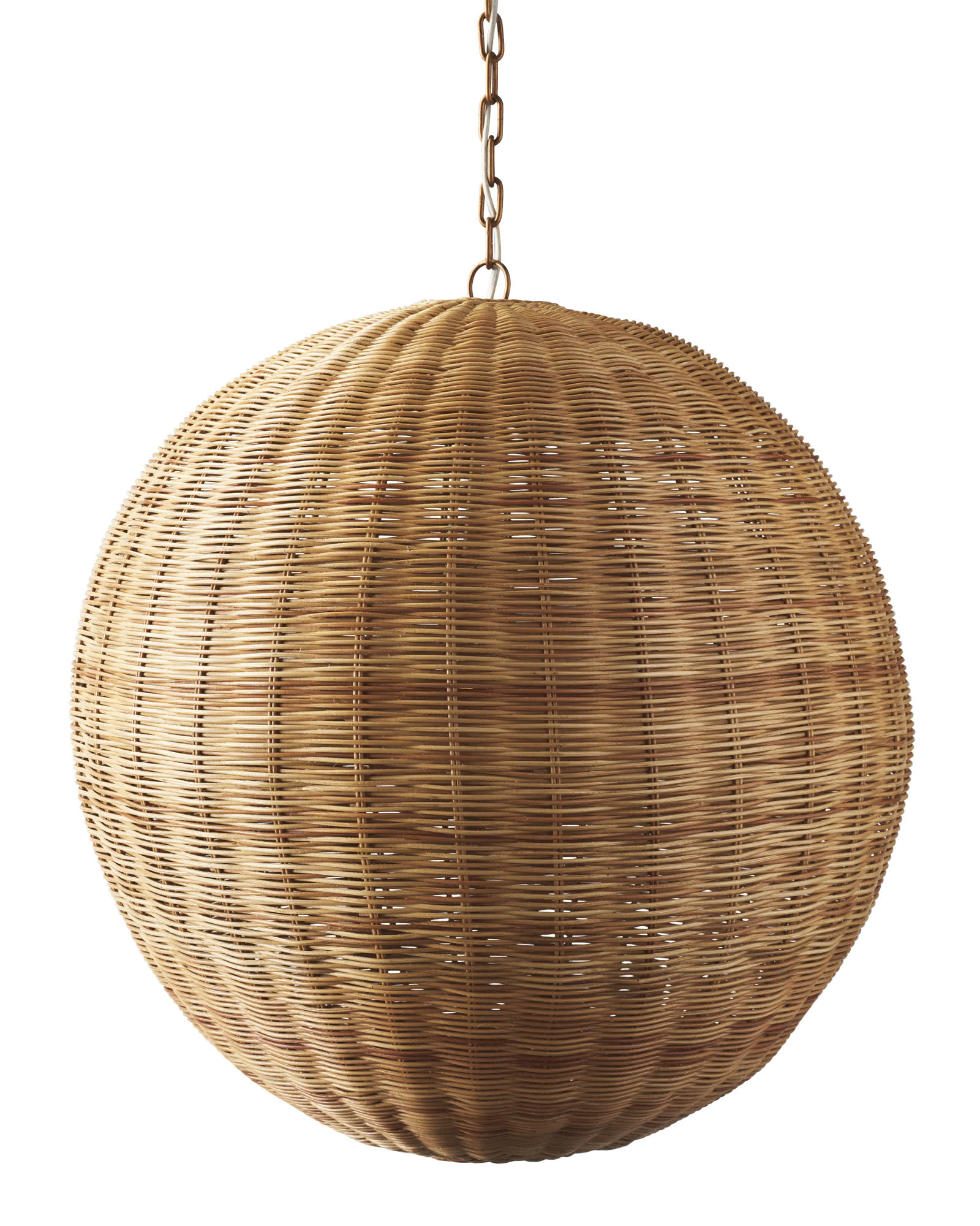 Hermosa Pendant Light