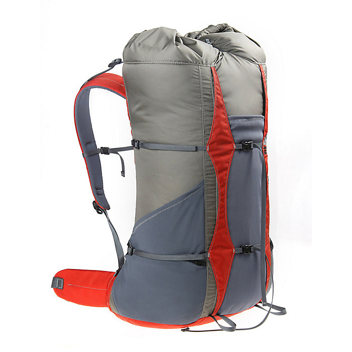 GRANITE GEAR VIRGA 2 PACK