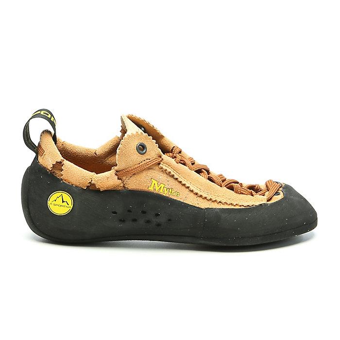 La Sportiva Men's Mythos Shoe by La Sportiva