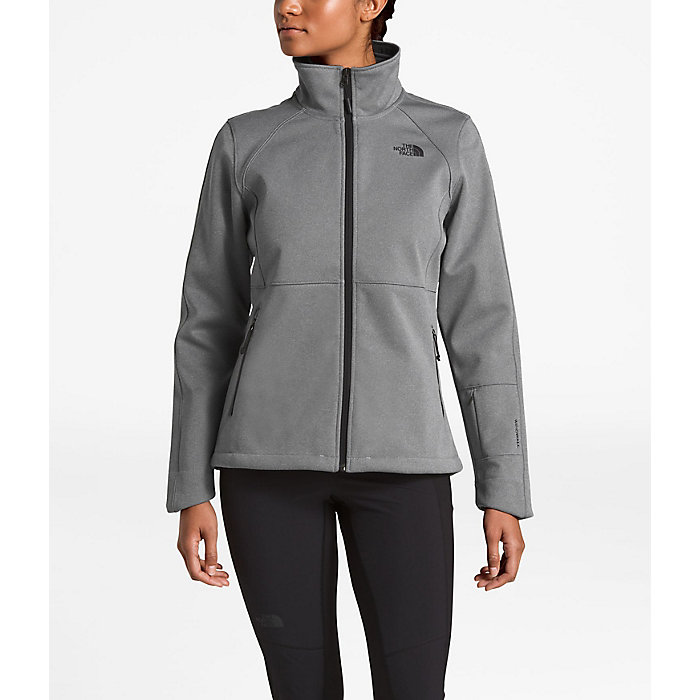 The North Face Women's Apex Risor Jacket by The North Face