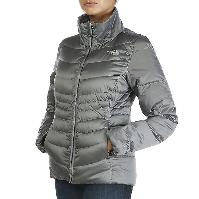 The North Face Women's Aconcagua Ii Jacket by The North Face