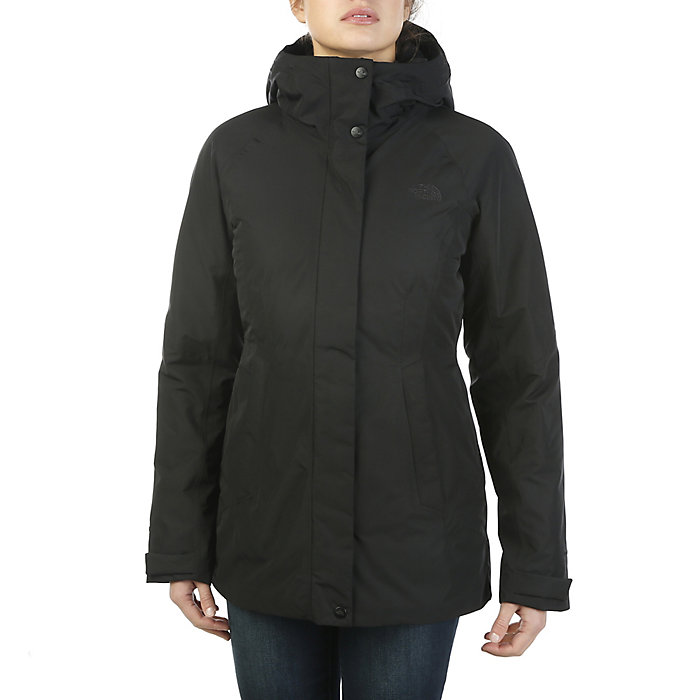 The North Face Women's Toastie Coastie Parka by The North Face