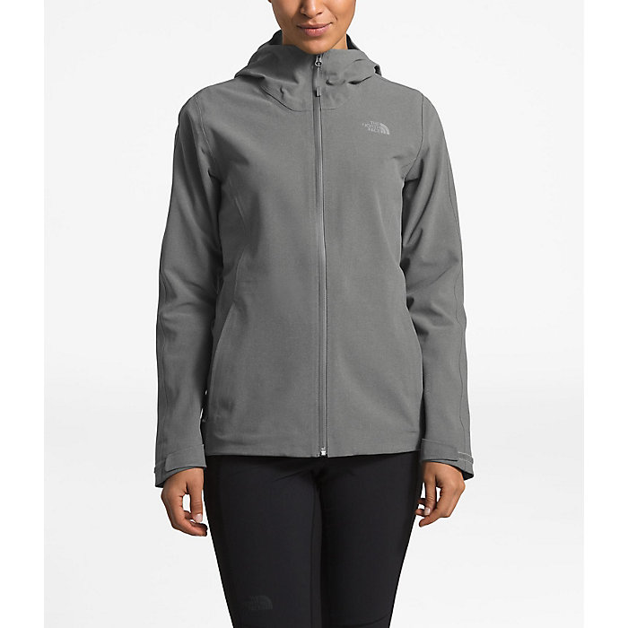 The North Face Women's Apex Flex Gtx 3.0 Jacket by The North Face