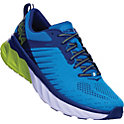 Hoka One One Men's and Women's Arahi 3 Running Shoes