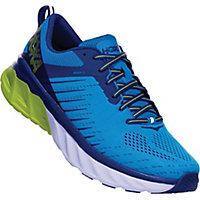 Hoka One One Men's and Women's Arahi 3 Running Shoes