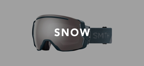 Thanksgiving Day Sale - Up to 30% Off Select Snow Sports Gear