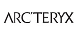 Thanksgiving Day Sale - Up to 30% Off Select Arc'teryx