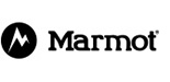 Thanksgiving Day Sale - Up to 30% Off Select Marmot