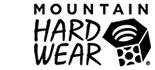 Thanksgiving Day Sale - Up to 30% Off Select Mountain Hardwear