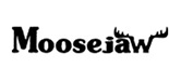 Thanksgiving Day Sale - Up to 30% Off Select Moosejaw