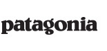 Thanksgiving Day Sale - Up to 30% Off Select Patagonia