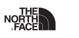 Thanksgiving Day Sale - Up to 30% Off Select The North Face