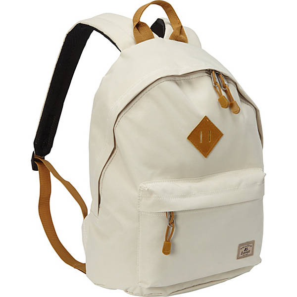 Vintage Backpack by Everest