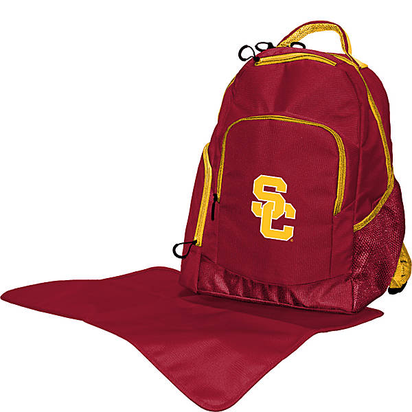 Pac 12 Teams Backpack by Lil Fan