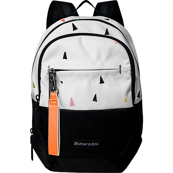 Dash Rfid Mini Backpack by Sherpani