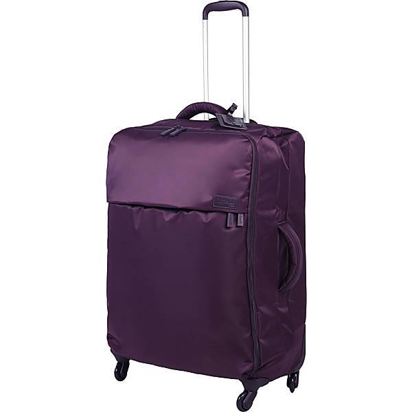 Lipault Paris Original Plume Spinner 72/26 Luggage