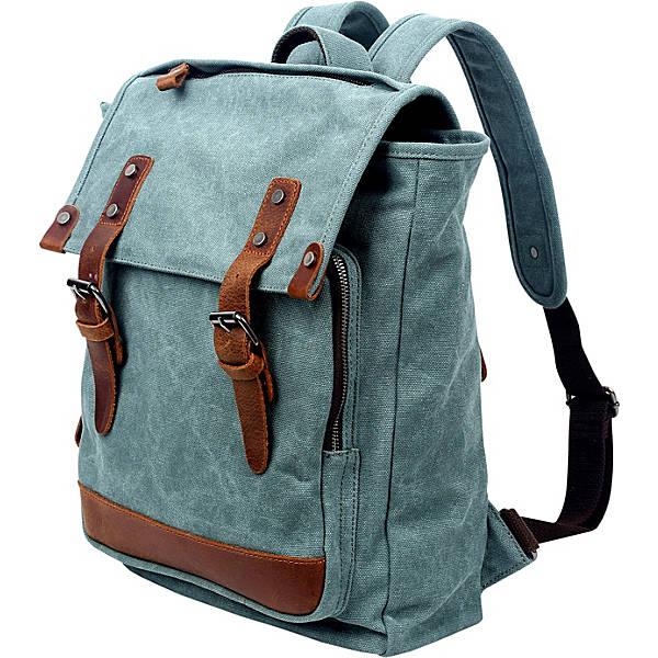 TSD Discovery Backpack