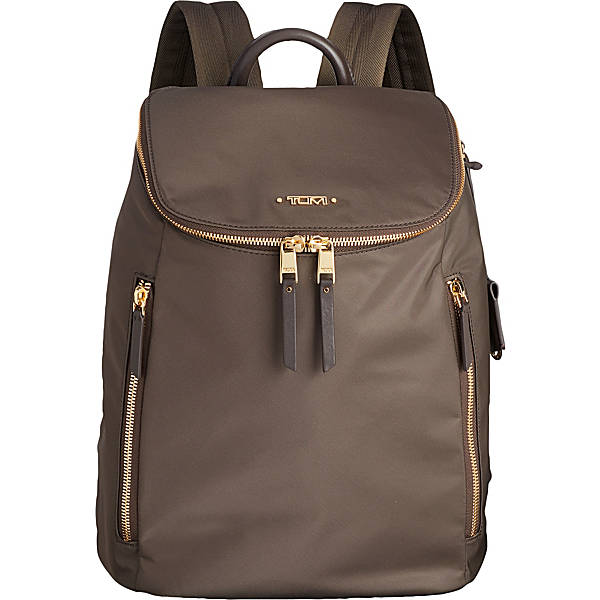 Voyageur Bryce Backpack by Tumi