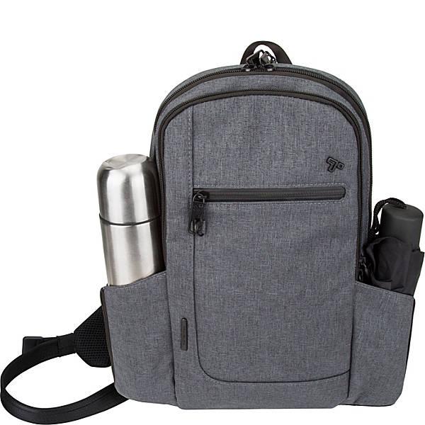Anti Theft Urban Sling Bag by Travelon