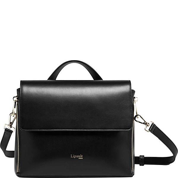 Rendez Vous Crossbody Bag by Lipault Paris