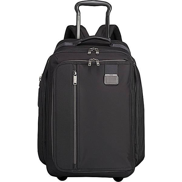 Merge Wheeled Backpack by Tumi