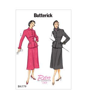 1940s Sewing Patterns – Dresses, Overalls, Lingerie etc McCalls Misses Casual - M7394 $11.97 AT vintagedancer.com