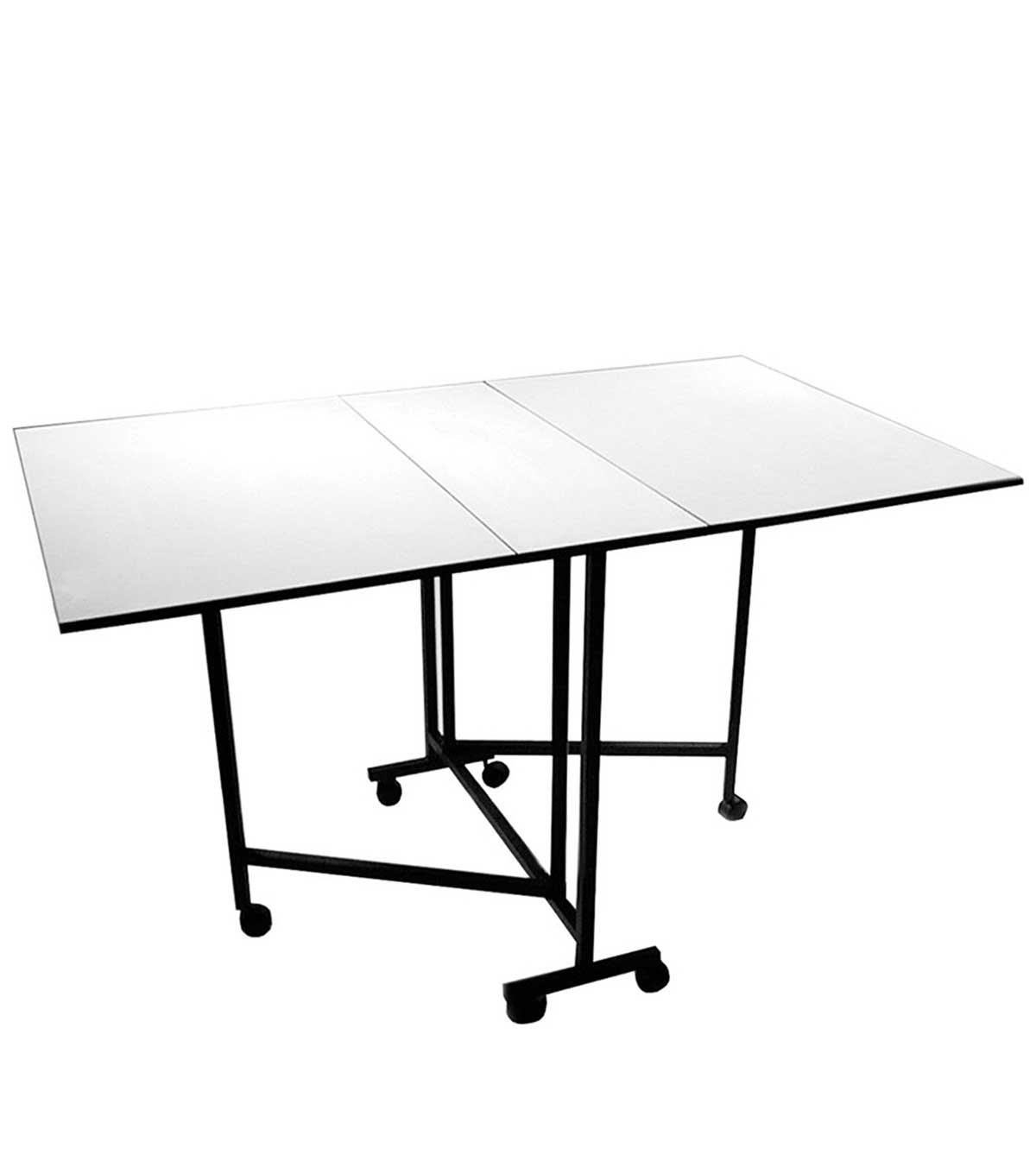 Sullivans Home Hobby Table    Sullivans Home Hobby Table by Sullivans