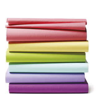 Sew Classic Solid Cotton Fabric