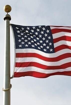 Philadelphia PO - Service Spot - Military App image