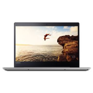 "Lenovo Ideapad 320S 14"" Laptop (Quad Core i7-8550U / 8GB / 256GB SSD)"