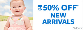 50% off msrp new arrivals
