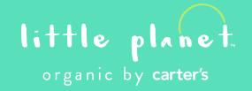 little planet organics