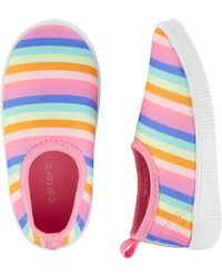 Carter's Rainbow Water Shoes (Multi)