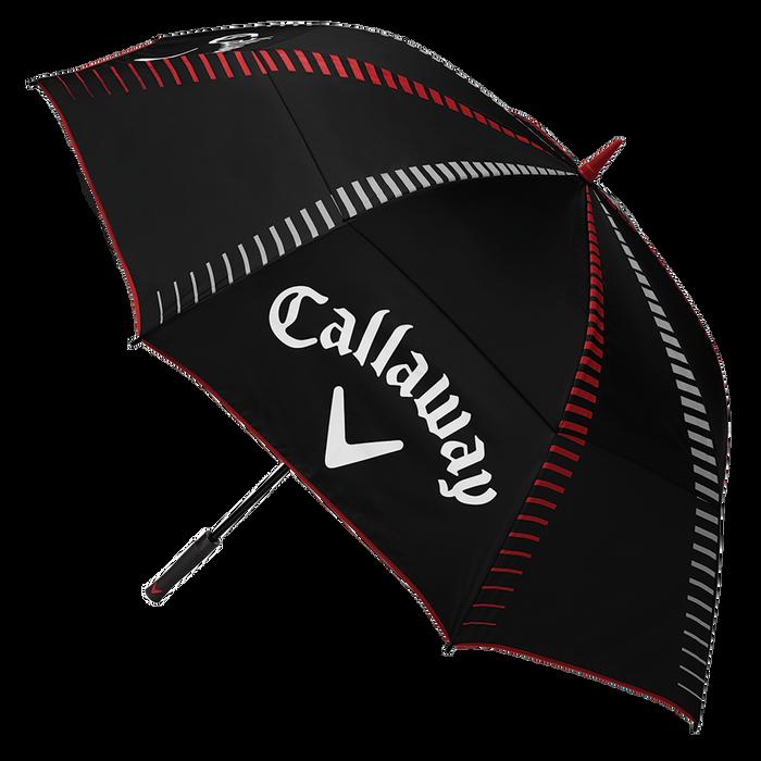 Tour Authentic 68' Umbrella