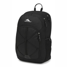 Buy one, Get one 50% off on Backpacks and Lunch Bags