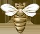 Burt's Bees.