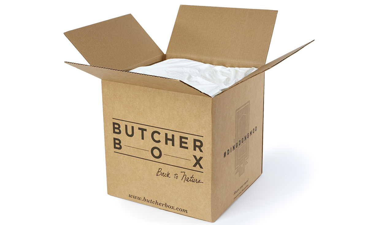 better-frozen-delivery