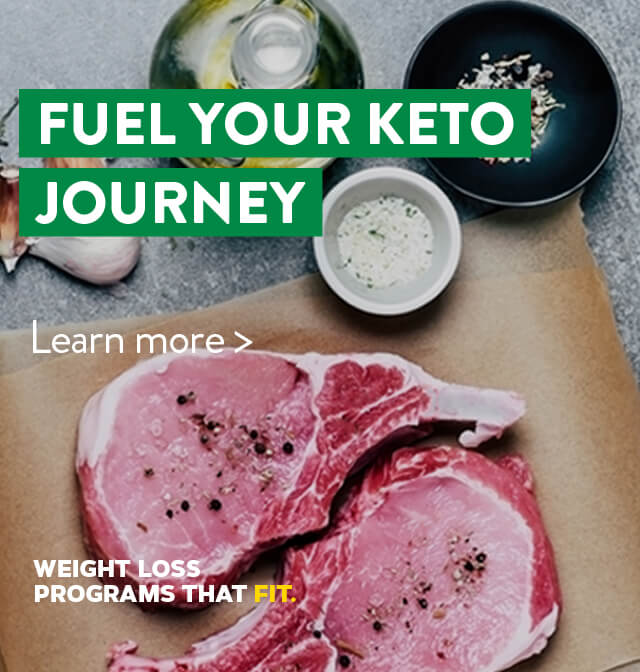 learn more about the ketogenic diet
