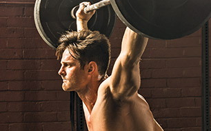 Common Pre-Workout Supplement Ingredients and What They Do