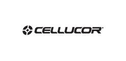 Cellucor?
