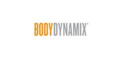 BodyDynamix?