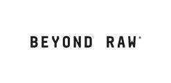 Beyond Raw?
