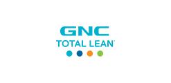 GNC Total Lean?